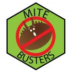 Mite busters